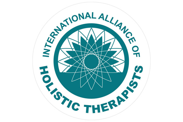 Member of the International Alliance of Holistic Therapists